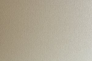 Gradient Canvas Texture: A canvas lit from the side to give a smooth gradient texture.