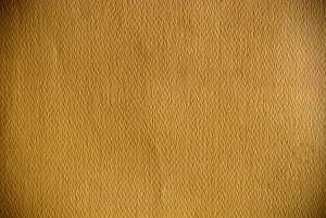 Textura do papel de Brown: