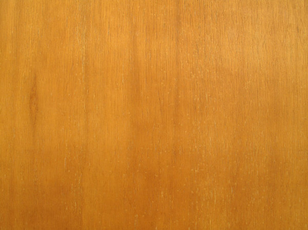 Wood panel: Honey wood panel texture. Larger versions available.