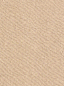 raw fabric texture: raw linen tissue