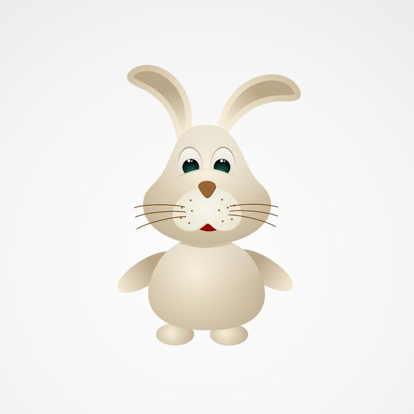 Easter Bunny 2: