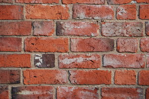 bricks: no description
