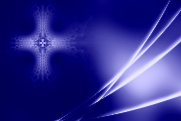 Crossfire and Ice: Abstract