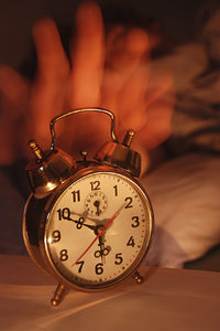 Wake up! 2: Kill the clock action