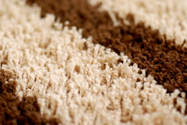 Carpet texture 4: Duck-board - background
