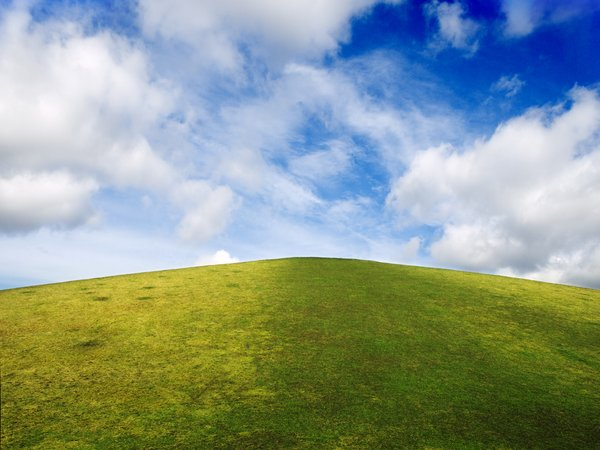 Image result for empty hill
