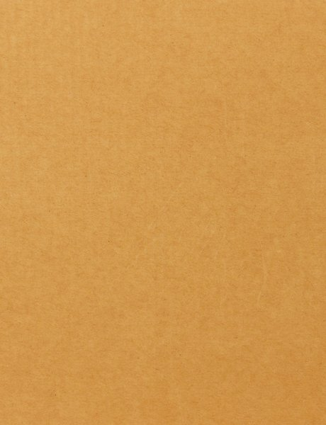 Old beige paper 1: I used different exposure settings to get various shades of the same paper