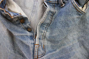 pair of jeans 2: …