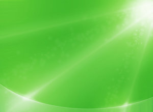 Abstract lighting background 3: An abstract lighting background for your background, presentations, desktop, etc.