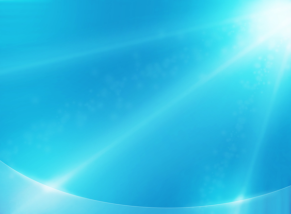 Abstract lighting background 1: An abstract lighting background for your background, presentations, desktop, etc.