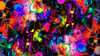 abstract background 6: abstract background