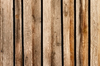Old Wood Texture: Old Wooden Planks - Texture
