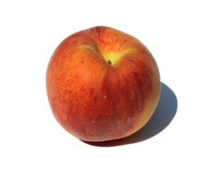 ripe peach 2: none