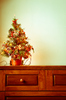 Christmas Home Decor 3: Photo of Christmas home decor