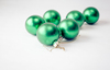 Christmas Baubles 7: Photo of christmas baubles