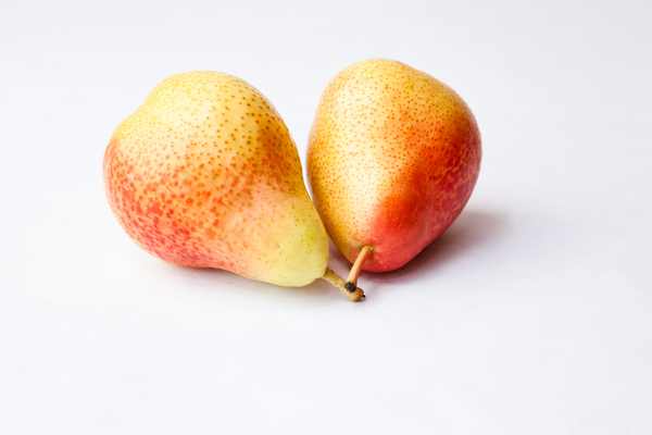 Pears 2: Photo of pears