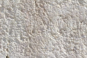 Stone texture: Ancient stone in a wall of the Tower of David, Jerusalem, Israel.