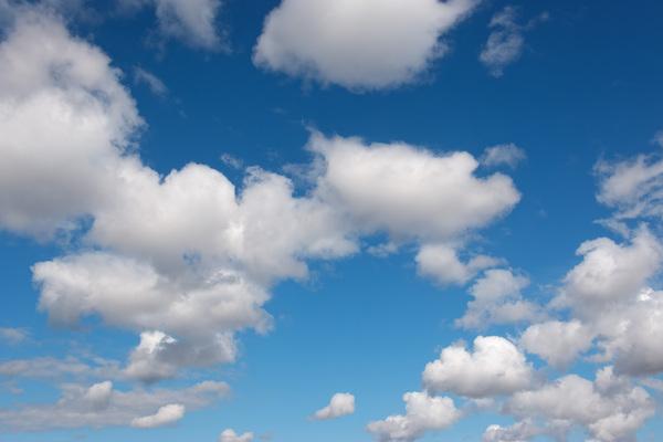 letnie chmury | Rgbstock - darmowe zdjecia | micromoth | September - 14 - 2019 (2)