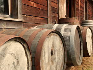 barrels: no description