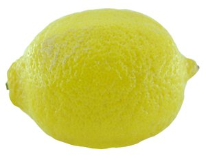 lemon: no description