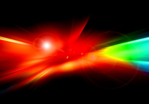 Quasar Wallpaper: no description