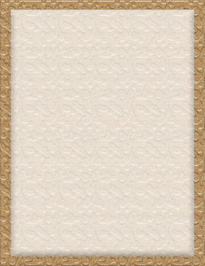 TAN TEXTURE BACKGROUND: Nice letter (8 1/2 x 11) sized background, large hi res file.