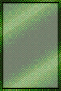 Green Background Textured: A nice background for documents with a gradient and pattern.