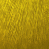 Very Gold: Textured gold paint background.