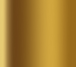 Brushed Gold: Brushed gold background texture.