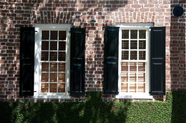 Nieuw Luiken Windows II   Gratis stock foto's - Rgbstock - gratis UE-12