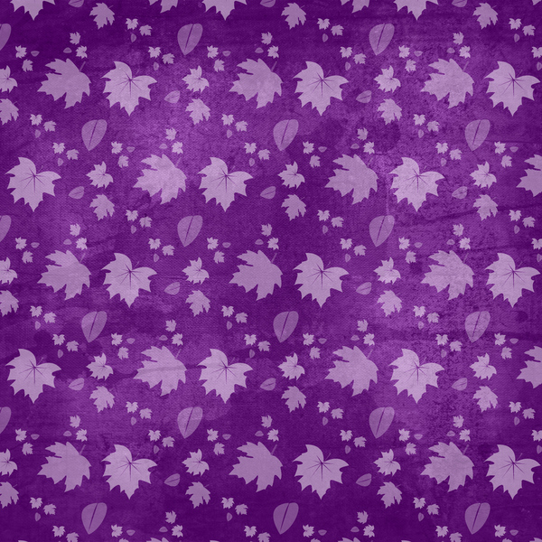 Purple Texture Faded Leaves Free Stock Photos Rgbstock Free Stock Images Rosebfischer October 31 2017 2