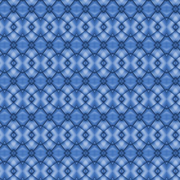 blue background: blue tile background