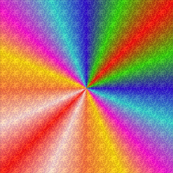 Rainbow background: Rainbow colors texture background