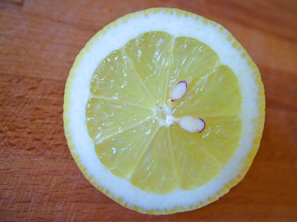 cut lemon: Im happy for anyone to use any of my shots restriction free. I would only ask that they not be used for political, sexual or hate purposes, in keeping with the spirit of SXC.Also I would appreciate a quick mail to let me know how you've used the shot, jus
