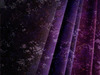 Advent Drapes - Series 2 (10): (CREATED TO USE AS BACKGROUND IMAGES FOR SONGS, PRAYERS AND ETC.)
