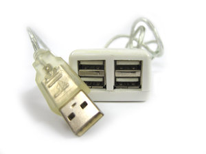 USB HUB 2: please VOTEplease COMMENT& please mail the usage detail to sundeep209@yahoo.com