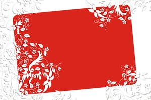 Floral 4: Some useful floral graphics......For commercial use CDR Files available, drop a line at sundeep209@yahoo.com