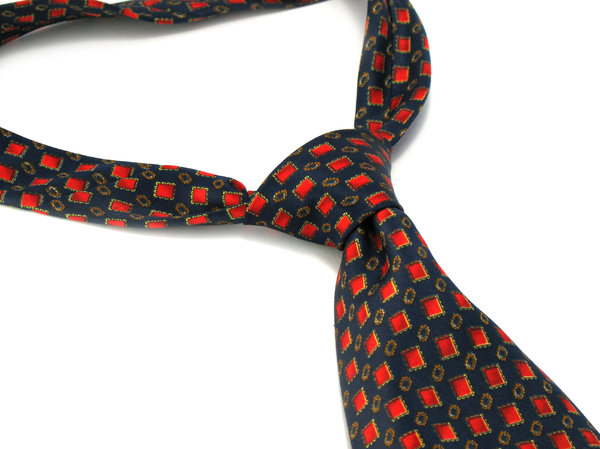 TIE-S: Please vote & CommentIf used somewhere pls. be kind enough to drop a mail at sundeep209@yahoo.com