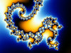 Dragon's Tail: Dragon's Tail.My other fractals:http://www.sxc.hu/browse. ..
