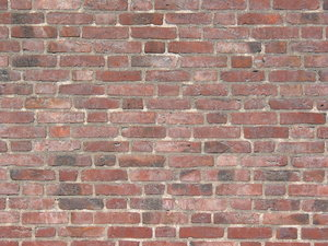 brickwall texture 4: Series of various brickwalls or brick-based walls. There are more than 50 unique textures with old and new bricks, with and without cracks, half-timbered walls, different lights etc etc and very small grid distortion.Check out all my brickwalls on SXC:htt