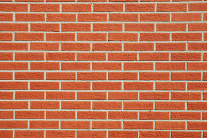 brickwall texture 44: