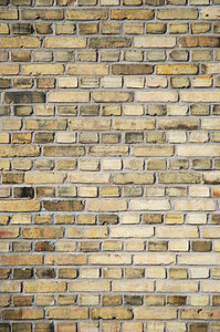 brickwall texture 41: Series of various brickwalls or brick-based walls. There are more than 50 unique textures with old and new bricks, with and without cracks, half-timbered walls, different lights etc etc and very small grid distortion.Check out all my brickwalls on SXC:htt