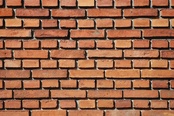 brickwall texture 35: Series of various brickwalls or brick-based walls. There are more than 50 unique textures with old and new bricks, with and without cracks, half-timbered walls, different lights etc etc and very small grid distortion.Check out all my brickwalls on SXC:htt