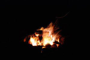 campfire: no description