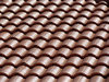 roof restoration9: cleaning and painting roof tiles for restoration