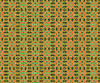 textile textures3: fabrics and textiles with variety of textures, patterns and designs