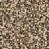 abstract brown mixed mosaic1: abstract mixed mosaic brown background, textures, patterns, geometric patterns and perspectives