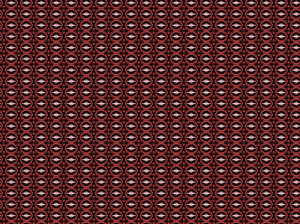 circle weave background textur: abstract backgrounds, textures, patterns, kaleidoscopic patterns, circles, shapes and  perspectives from altering and manipulating images
