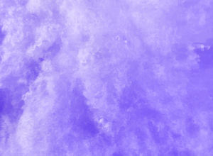 purple pillow cloud2: abstract background, textures, patterns and perspectives