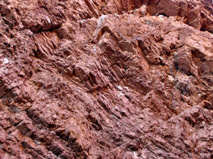 rocky textures17: rough and mixed rock surface elements